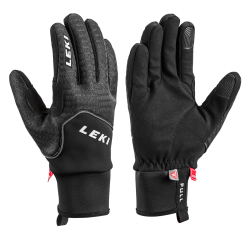 Glove Nordic Thermo