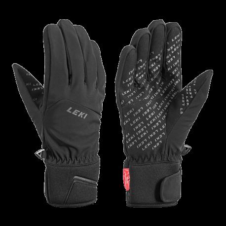 Glove Trail