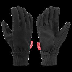 Glove Trek