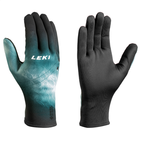 Glove Universe GTX Infinium