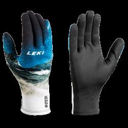 Cimdi Glove Universe GTX Infinium