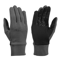 Cimdi Glove Urban MF Touch