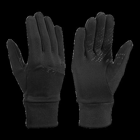 Glove Urban MF Touch