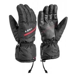Glove Vero