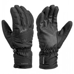 Glove Vertigo GTX Lady