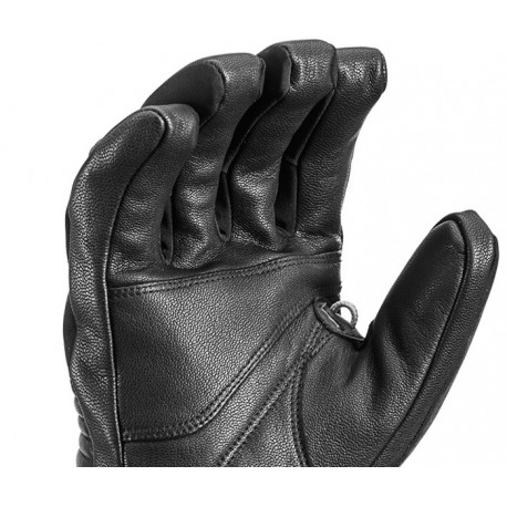Glove Xplore XT S