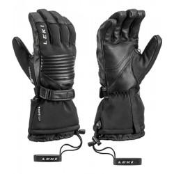Cimdi Glove Xplore XT S