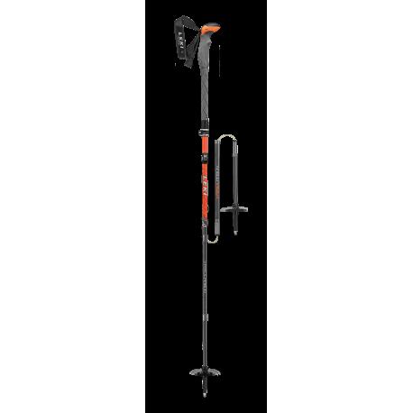 Tour Stick Vario Carbon ELD/SL2
