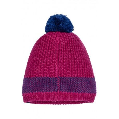 Girl's Charlene Hat