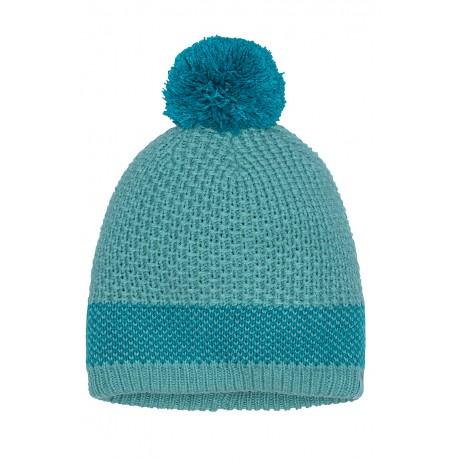 Cepure Girl's Charlene Hat