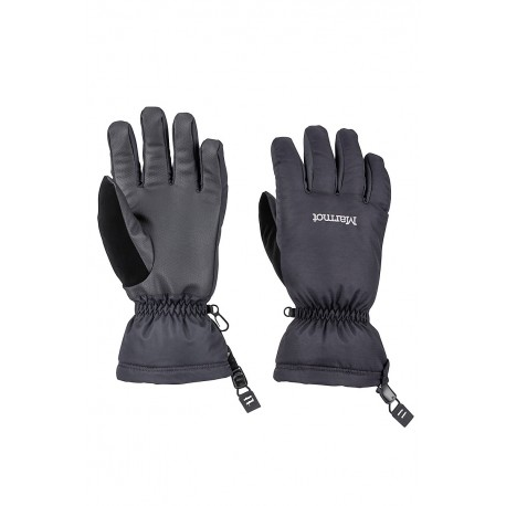 Cimdi On-Piste Glove