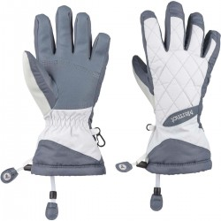 Wm's Moraine Glove