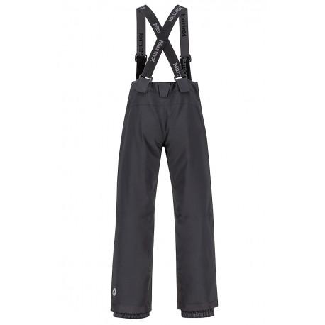 Bikses Boys Edge Insulated Pant