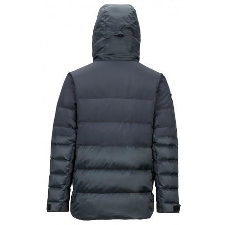 Jaka Shadow Jacket
