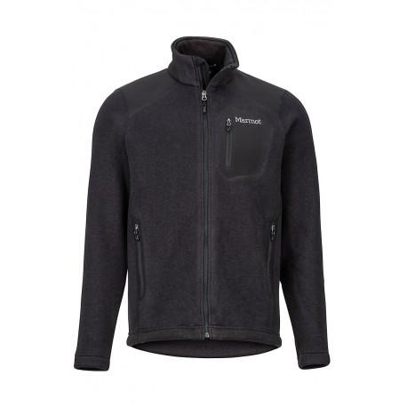 Jaka Wrangell Jacket