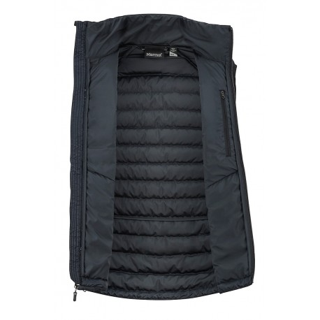 Highlander Down Vest
