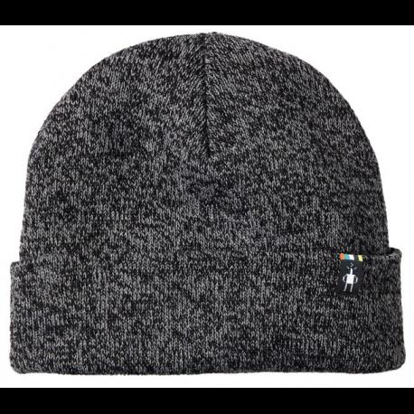 Cepure Cozy Cabin Hat