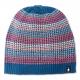 Cepure Ski Hill Ombre Beanie