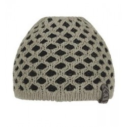 Cepure ALV