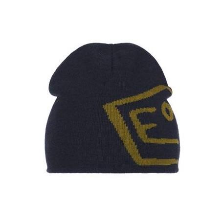 Cepure E9