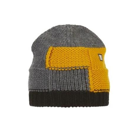 Cepure SQUAREHEAD
