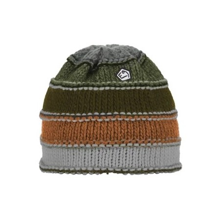 Cepure VARBIS