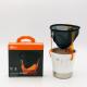 Kafijas filtrs UltraLight Java Drip