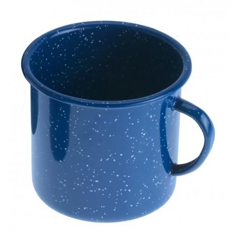 24FL OZ Cup 710ml
