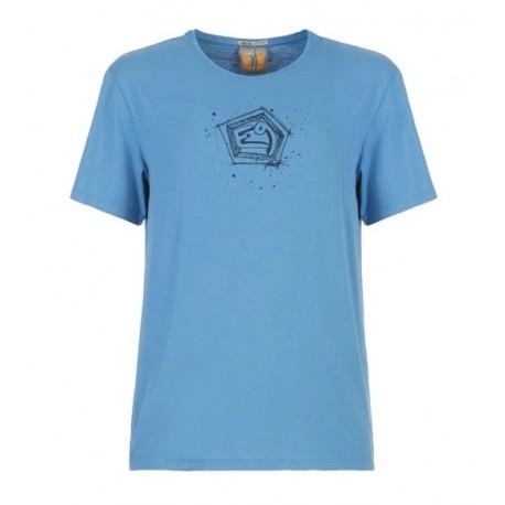 Krekls M BUG, W19 Cobalt blue