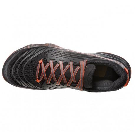 Skriešanas apavi Akasha