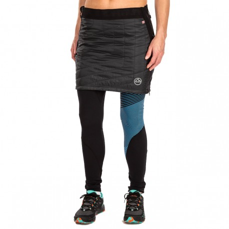 Svārki WARM UP Primaloft Skirt W