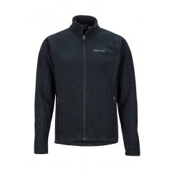 Jaka Verglas Jacket Black