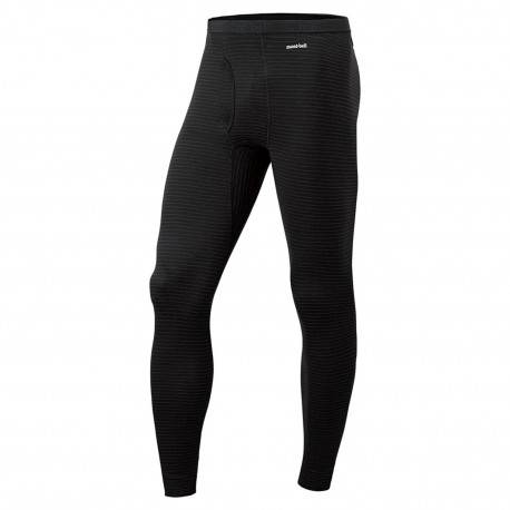 M SUPER MERINO Wool Expedition Weight Black