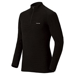Termo krekls M SUPER MERINO Wool HN Expedition Weight