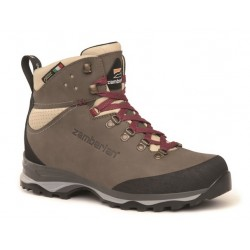 Apavi AMELIA GTX Brown