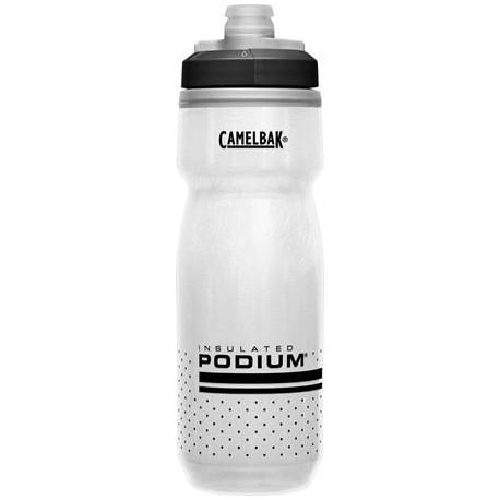 Pudele Podium Chill 0.6L