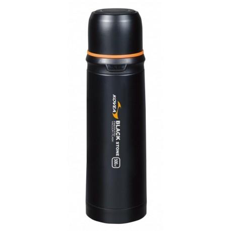 Thermos Black Stone 500