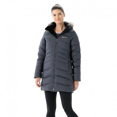 Wms Montreal Coat