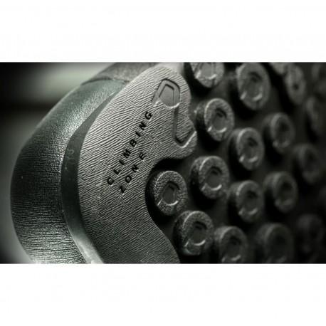Apavi TX4 GTX Carbon Flame