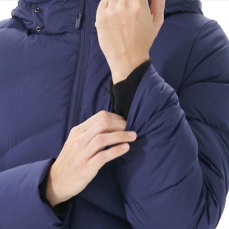 Marmot Wms Montreaux Coat