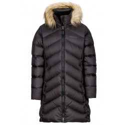 Girls Montreaux Coat