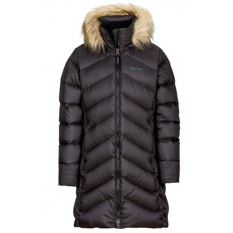 Girls Montreaux Coat