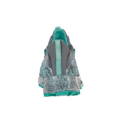 Apavi TEMPESTA Woman GTX Stone Blue Mint