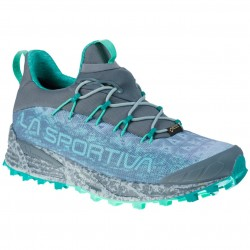 TEMPESTA Woman GTX Stone Blue Mint