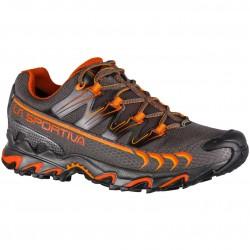 Skriešanas apavi Ultra Raptor GTX Carbon Pumpkin