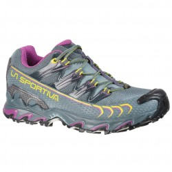 Ultra Raptor Woman GTX Slate Purple