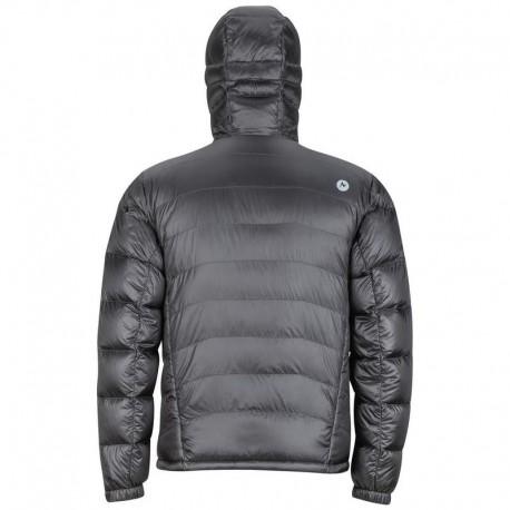 Jaka Terrawatt Jacket
