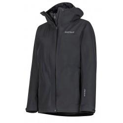 Wm's Minimalist Component Jacket