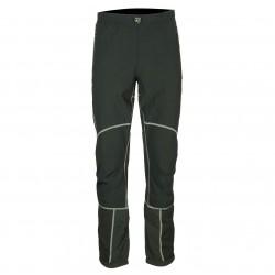 Bikses Vanguard Pant Black