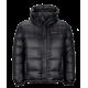 Greenland Baffled Jacket
